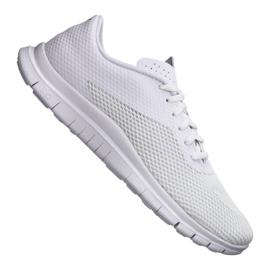 Nike Free Hypervenom Low M 725125-102 cipő fehér