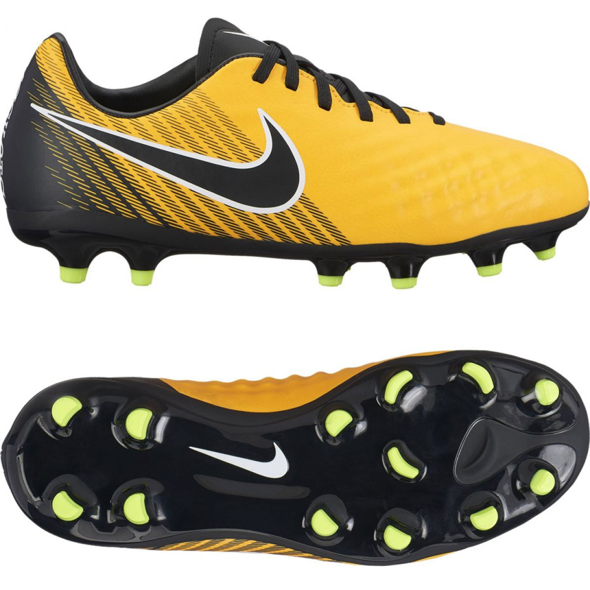 Legjobb Nike Férfi Futballcipő Nike Magista Onda II (FG)
