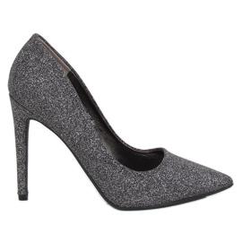 Női cipő nők ButyModne ButyModne.pl