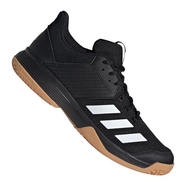 adidas ligra 6w kézilabda cipő