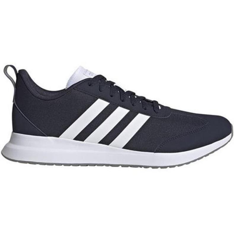 Adidas Run60S M EG8685 futócipő