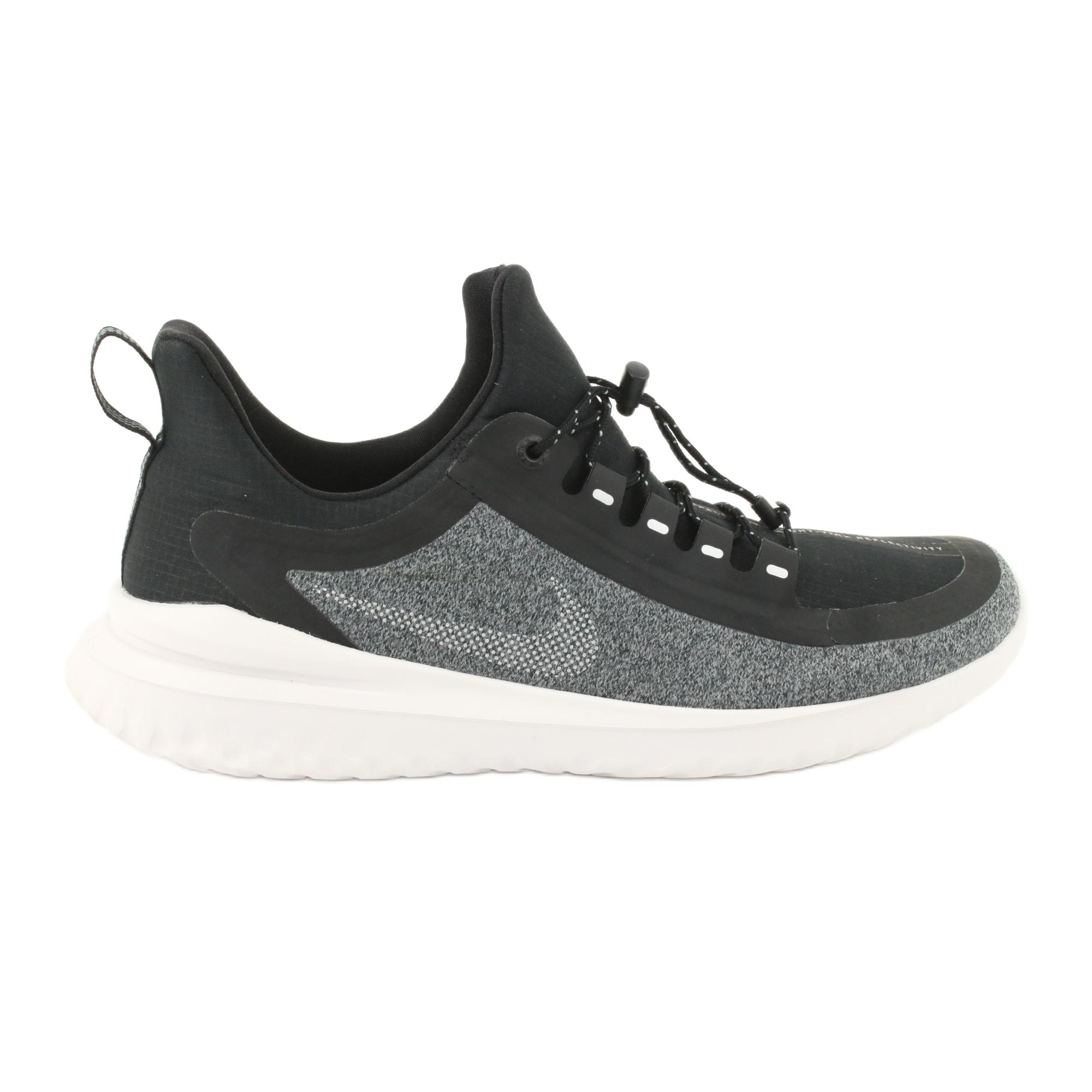 Nike Renew Rival Női Futó cipő Cipő1.hu Férfi, női és