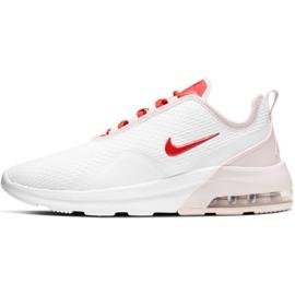 Nike Air Max 97 Se cipő CI9089 100 fehér ButyModne.pl