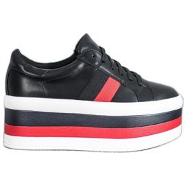 eladás legalacsonyabb kedvezmény jó minőségű Seastar cipő - ButyModne.pl