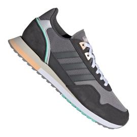 Adidas 8K M F34482 cipő