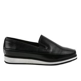 Caprice cipő ButyModne.pl