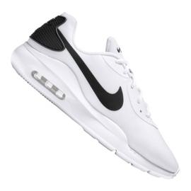 Nike Air Max Oketo M AQ2235 100 cipő fehér