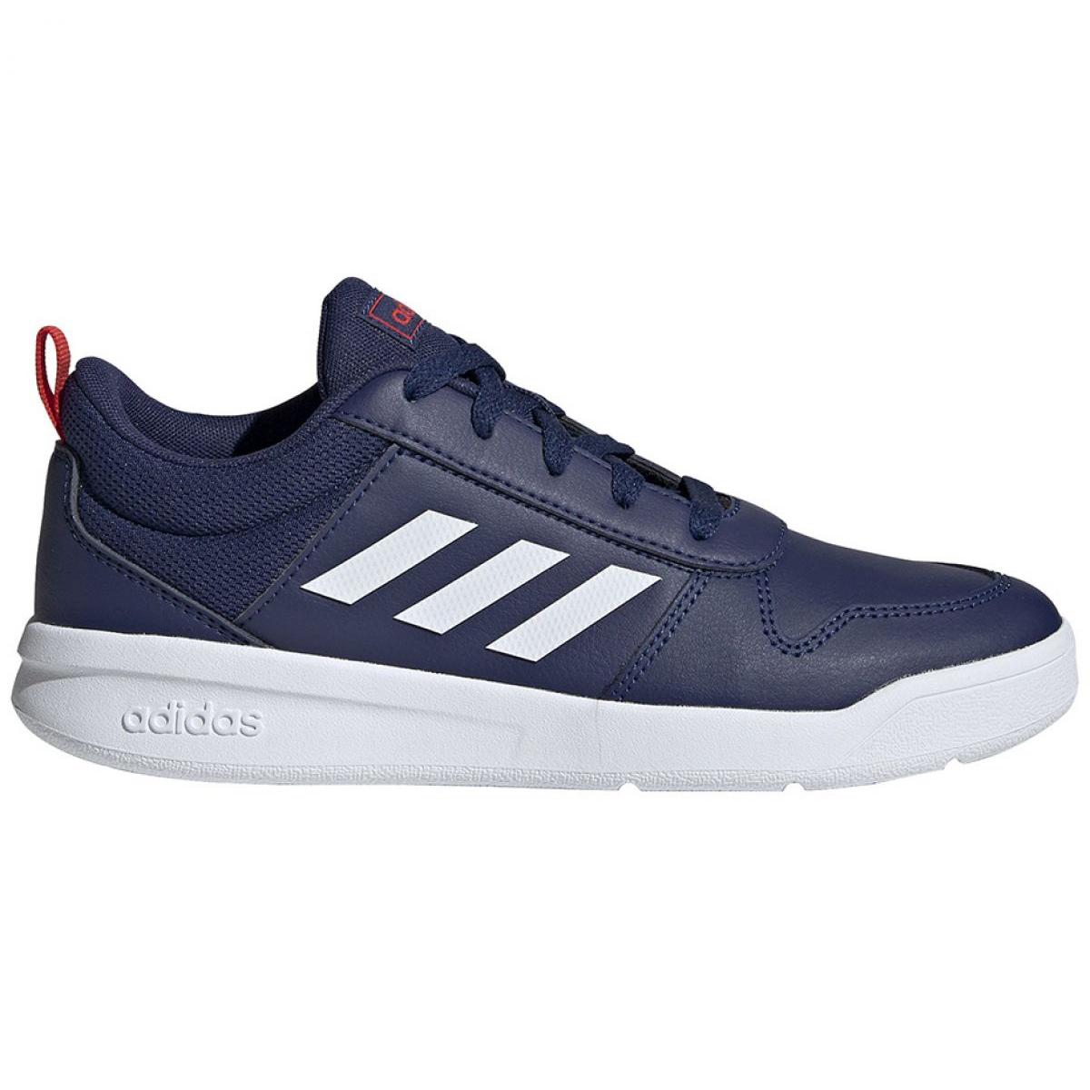 adidas iskolai cipő 6. méret