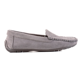 Rendkívüli Kitűnő Kényelmes Lapos Női cipő Tornacipők