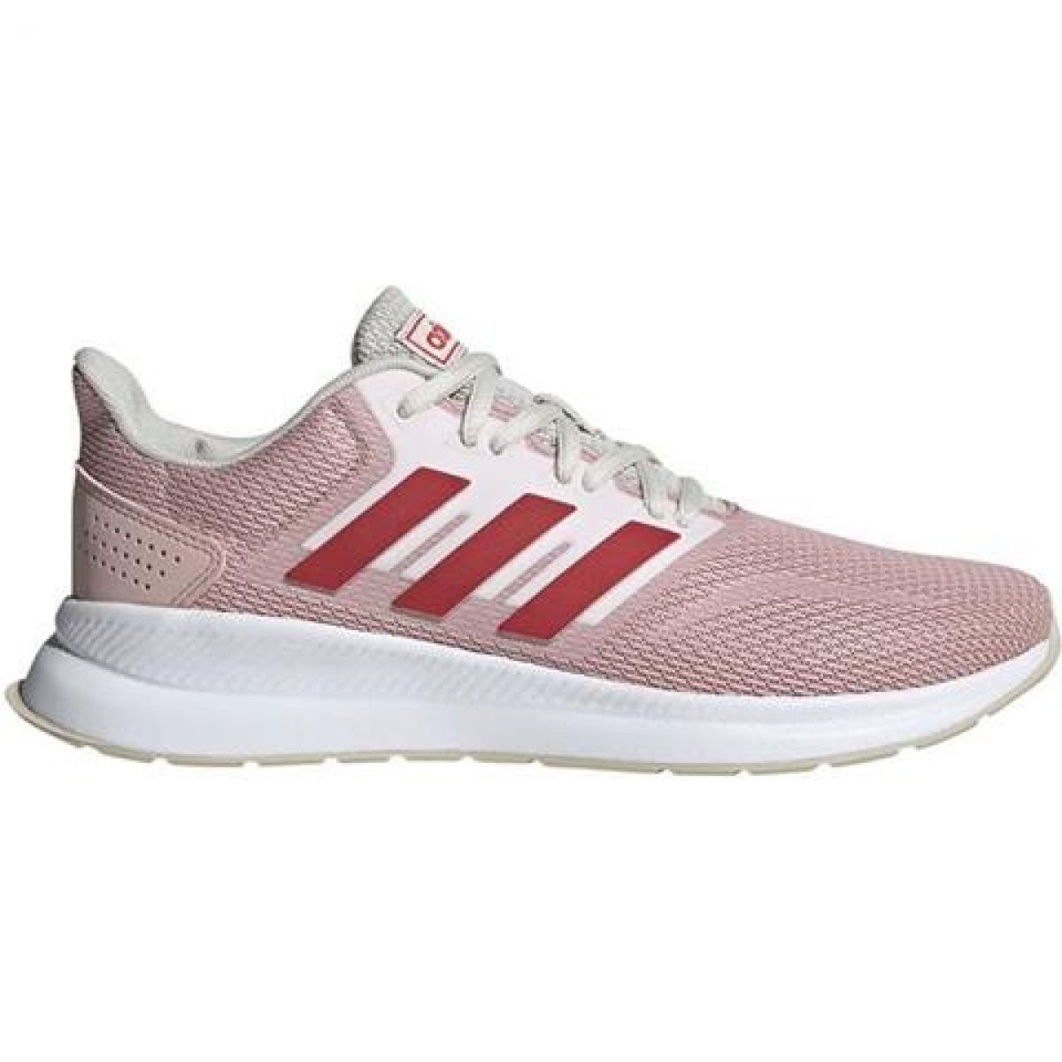 Adidas Runfalcon W EG8630 cipő