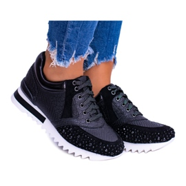 GOLL női cipő ButyModne.pl
