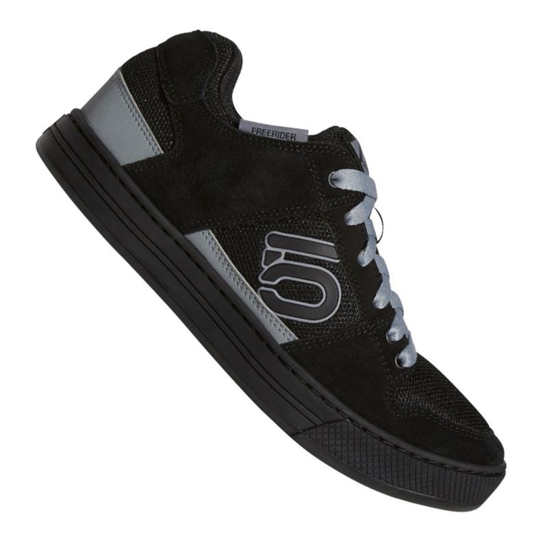 Adidas Five Ten Freerider M BC0669 cipő