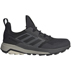 Adidas Terrex Trailmaker GM FV6863 cipő fekete