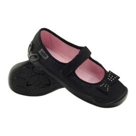 Befado gyermekcipők papucsok és balerinák 114y240 3