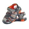 American Club Gyerek cipő szandál bőrrel 93607 3
