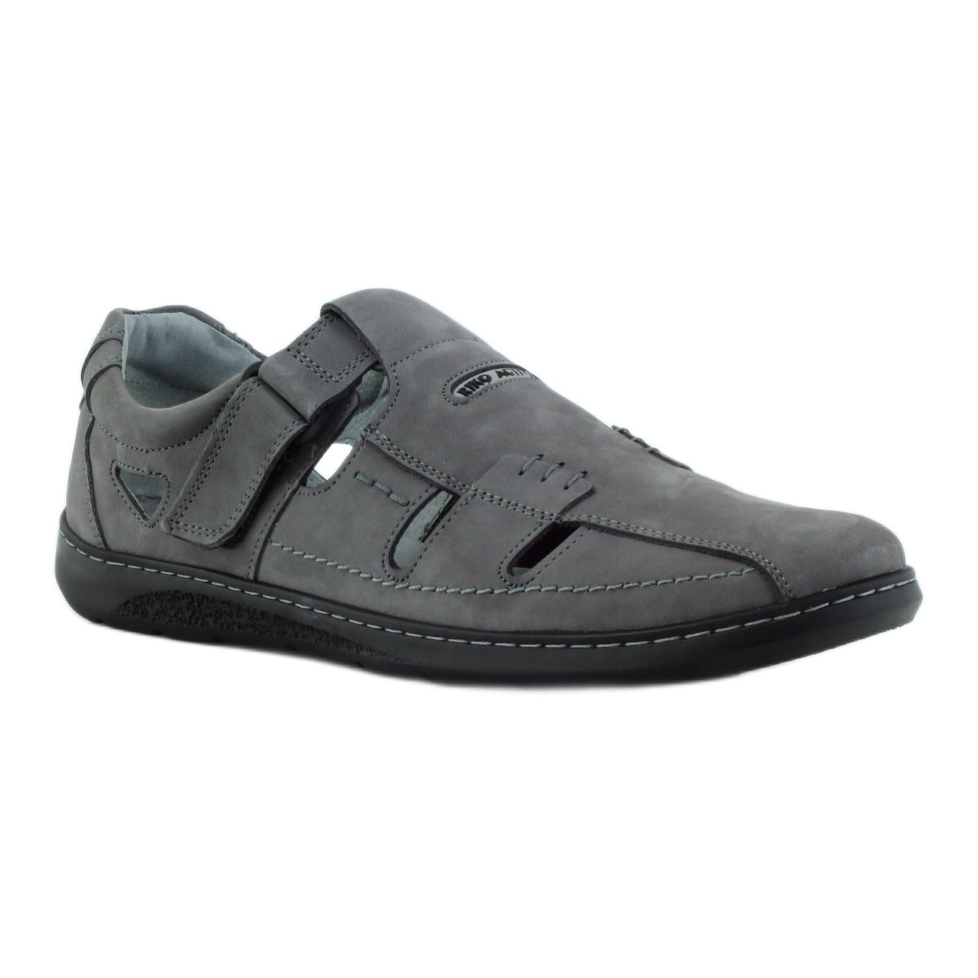 Férfi cipőcipőkModern ButyModne.pl