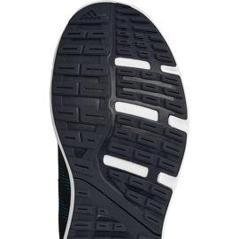 Adidas Cosmic M BB4342 futócipő kék 2