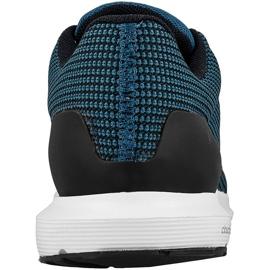 Adidas Cosmic M BB4342 futócipő kék 1