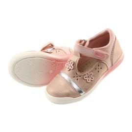 American Club GC20 lány balerinák 4