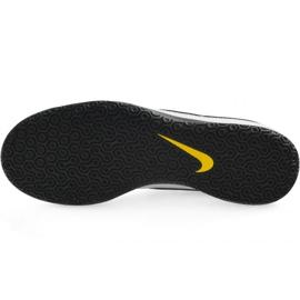 Nike Majestry Ic M AQ7898-107 beltéri cipő fehér fehér 1