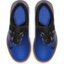 Beltéri cipő Nike Bravatia Ii V Ic Jr 844439-400 kék kék 1