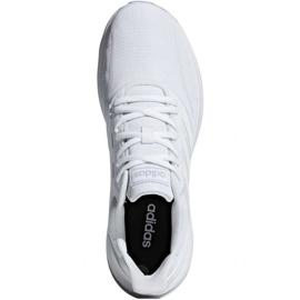 Adidas Runfalcon M F36211 futócipő fehér 1