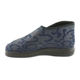 Befado női cipő pu 986D009 3