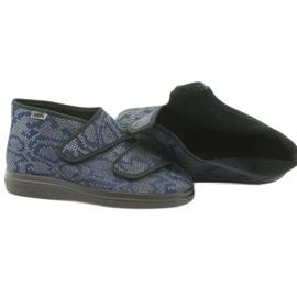 Befado női cipő pu 986D009 5