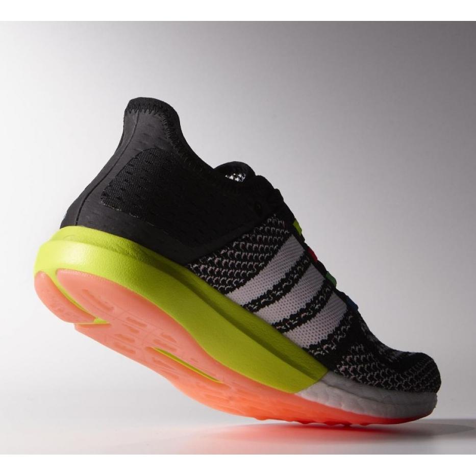 Futócipő adidas Cc Cosmic Boost W B34374