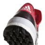 Adidas Copa Tango 18.1 Tf M CP9433 futballcipő fekete, piros fekete 3