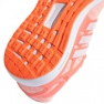 Adidas energiafelhő VW CP9517 futócipő narancs 3