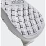Futócipő adidas Rapida Run Knit Jr. DB0215 fehér 2