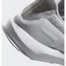 Futócipő adidas Rapida Run Knit Jr. DB0215 fehér 3