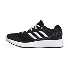 Adidas Duramo Lite W CG4050 cipő fekete 1