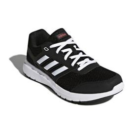 Adidas Duramo Lite W CG4050 cipő fekete 2