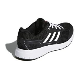 Adidas Duramo Lite W CG4050 cipő fekete 3