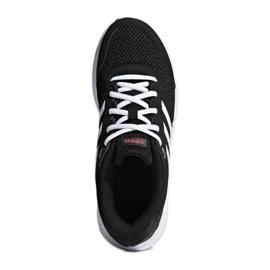 Adidas Duramo Lite W CG4050 cipő fekete 4