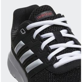 Adidas Duramo Lite W CG4050 cipő fekete 6
