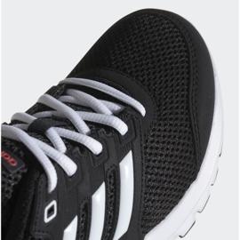 Adidas Duramo Lite W CG4050 cipő fekete 7