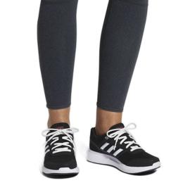 Adidas Duramo Lite W CG4050 cipő fekete 8