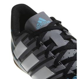 Adidas Nemeziz Messi Tango In M Cipő CP9068 sokszínű szürke / ezüst, többszínű 3