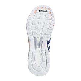 Futócipő adidas Adizero Boston 6 W BB6418 1