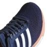 Futócipő adidas Adizero Boston 6 W BB6418 2