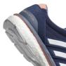 Futócipő adidas Adizero Boston 6 W BB6418 3