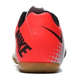 Beltéri cipő Nike Bombax Ic M 826485-006 fehér fehér 1