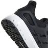 Adidas Energy Cloud 2 M CG4061 cipő fekete 4
