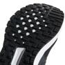 Adidas Energy Cloud 2 M CG4061 cipő fekete 5