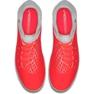 Beltéri cipő Nike Hypervenom Phantom X 3 Academy Ic M AJ3814-600 fehér piros 1