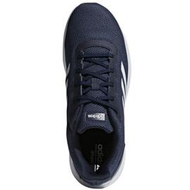 Futócipő adidas Cosmic 2 M B44882 haditengerészet 1
