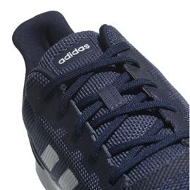 Futócipő adidas Cosmic 2 M B44882 haditengerészet 3